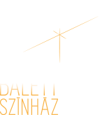 Székesfehérvári Balett Színház